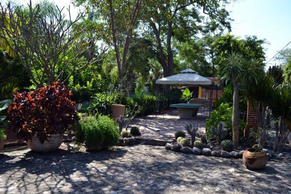 Foto de rancho en venta en carretera a tequesquitengo jojutla , xoxocotla, puente de ixtla, morelos, 5875945 No. 04