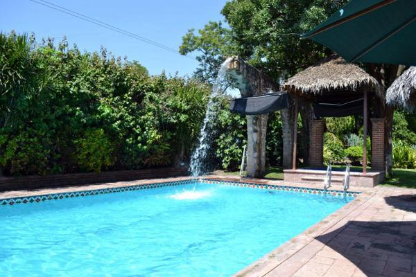 Foto de rancho en venta en carretera a tequesquitengo jojutla , xoxocotla, puente de ixtla, morelos, 5875945 No. 06