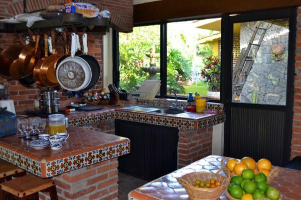 Foto de rancho en venta en carretera a tequesquitengo jojutla , xoxocotla, puente de ixtla, morelos, 5875945 No. 11