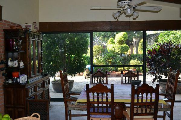 Foto de rancho en venta en carretera a tequesquitengo jojutla , xoxocotla, puente de ixtla, morelos, 5875945 No. 12
