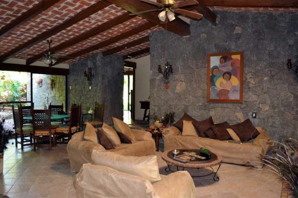 Foto de rancho en venta en carretera a tequesquitengo jojutla , xoxocotla, puente de ixtla, morelos, 5875945 No. 14