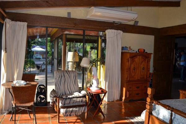 Foto de rancho en venta en carretera a tequesquitengo jojutla , xoxocotla, puente de ixtla, morelos, 5875945 No. 15