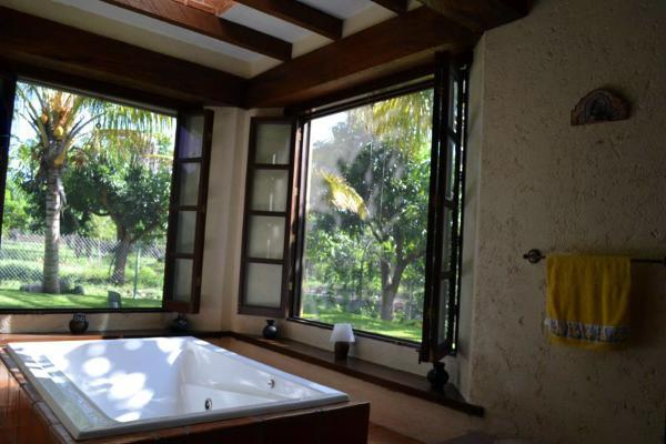Foto de rancho en venta en carretera a tequesquitengo jojutla , xoxocotla, puente de ixtla, morelos, 5875945 No. 16