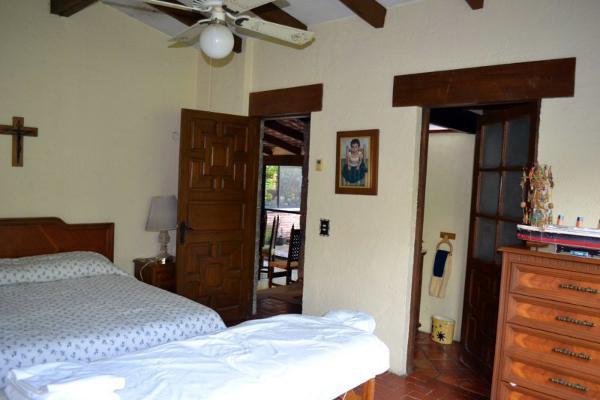 Foto de rancho en venta en carretera a tequesquitengo jojutla , xoxocotla, puente de ixtla, morelos, 5875945 No. 20