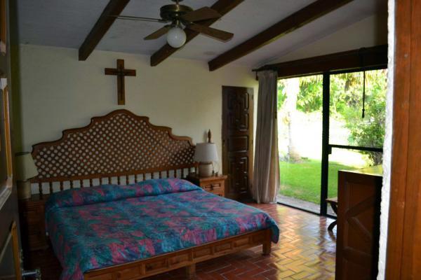 Foto de rancho en venta en carretera a tequesquitengo jojutla , xoxocotla, puente de ixtla, morelos, 5875945 No. 21