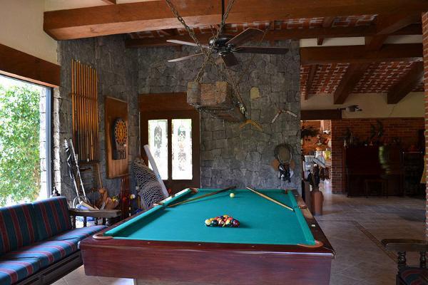 Foto de rancho en venta en carretera a tequesquitengo jojutla , xoxocotla, puente de ixtla, morelos, 5875945 No. 22