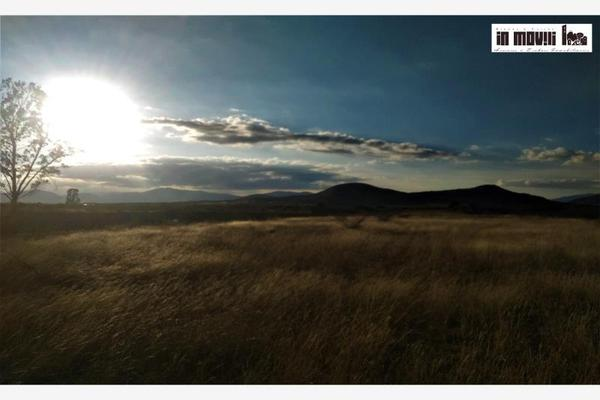 Foto de terreno comercial en venta en carretera a tlacolula 55, tenería, tlacolula de matamoros, oaxaca, 0 No. 07