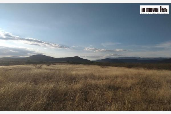 Foto de terreno comercial en venta en carretera a tlacolula 55, tenería, tlacolula de matamoros, oaxaca, 0 No. 08