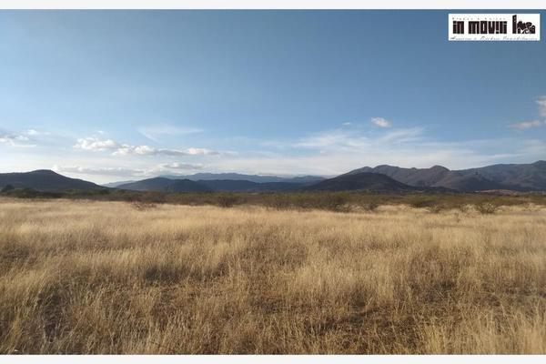 Foto de terreno comercial en venta en carretera a tlacolula 55, tenería, tlacolula de matamoros, oaxaca, 0 No. 09