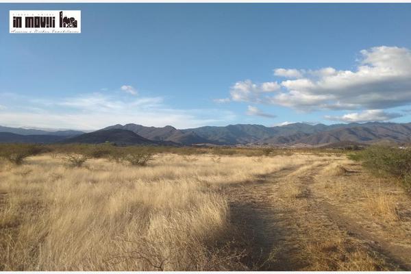 Foto de terreno comercial en venta en carretera a tlacolula 55, tenería, tlacolula de matamoros, oaxaca, 0 No. 11