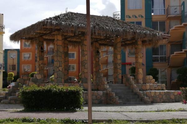 Foto de departamento en venta en carretera a tlacolula kilometro 28. sin número , 12 de mayo, tlacolula de matamoros, oaxaca, 12054850 No. 02