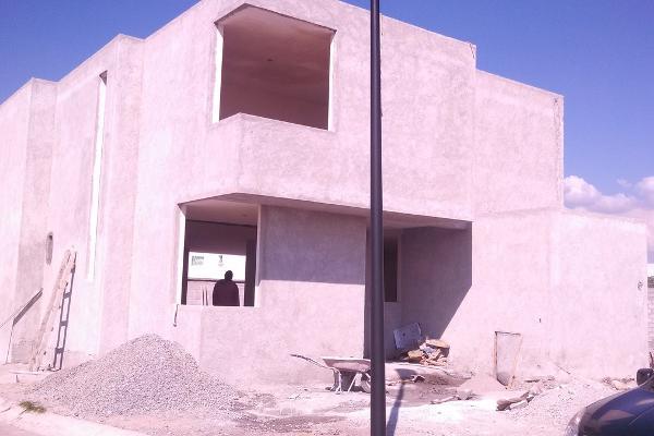 Foto de casa en venta en carretera a tlacote , santa maría magdalena, querétaro, querétaro, 3225413 No. 03