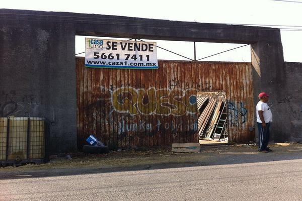 Foto de terreno comercial en venta en carretera a tlayalo , axochiapan, axochiapan, morelos, 13895267 No. 03