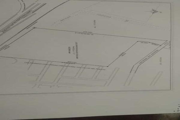 Foto de terreno habitacional en venta en carretera a xalapa veracruz , predio 2, veracruz, veracruz de ignacio de la llave, 10118248 No. 03