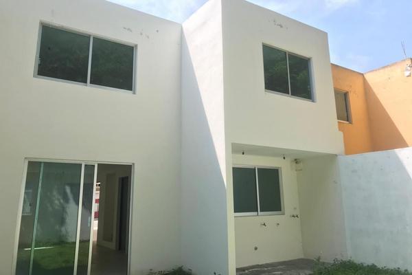Foto de casa en venta en carretera a xico , san josé, coatepec, veracruz de ignacio de la llave, 0 No. 02