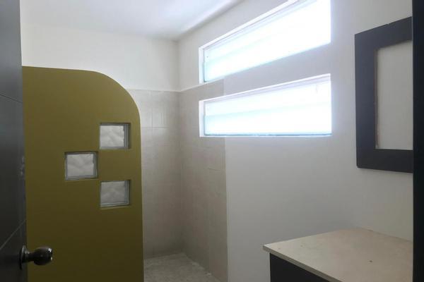 Foto de casa en venta en carretera a xico , san josé, coatepec, veracruz de ignacio de la llave, 0 No. 03