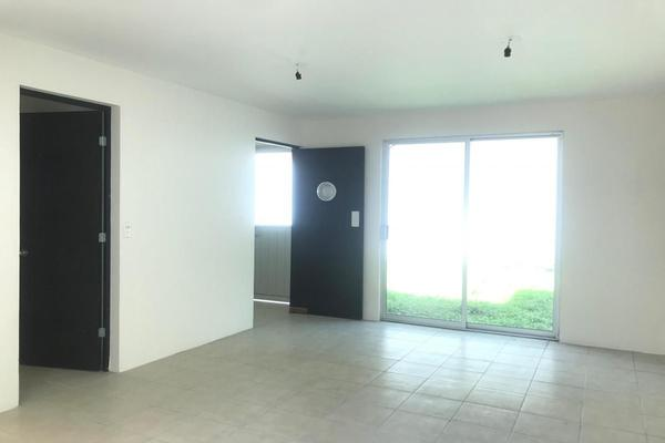 Foto de casa en venta en carretera a xico , san josé, coatepec, veracruz de ignacio de la llave, 0 No. 04