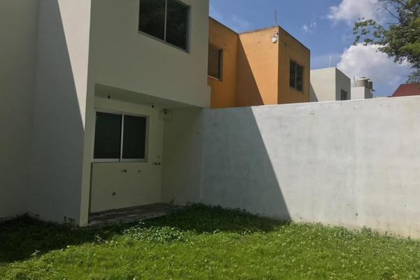 Foto de casa en venta en carretera a xico , san josé, coatepec, veracruz de ignacio de la llave, 0 No. 06