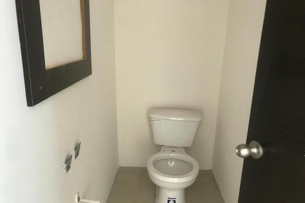 Foto de casa en venta en carretera a xico , san josé, coatepec, veracruz de ignacio de la llave, 0 No. 07