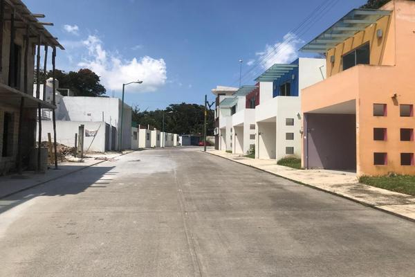 Foto de casa en venta en carretera a xico , san josé, coatepec, veracruz de ignacio de la llave, 0 No. 08