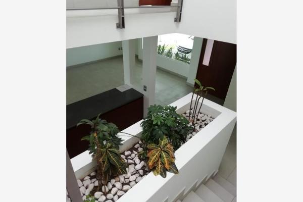 Foto de casa en renta en carretera a zacango 1002, residencial las palmas, metepec, méxico, 9174437 No. 02