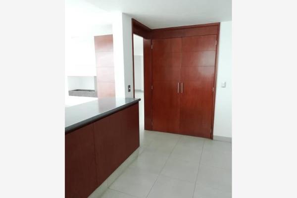 Foto de casa en renta en carretera a zacango 1002, residencial las palmas, metepec, méxico, 9174437 No. 08