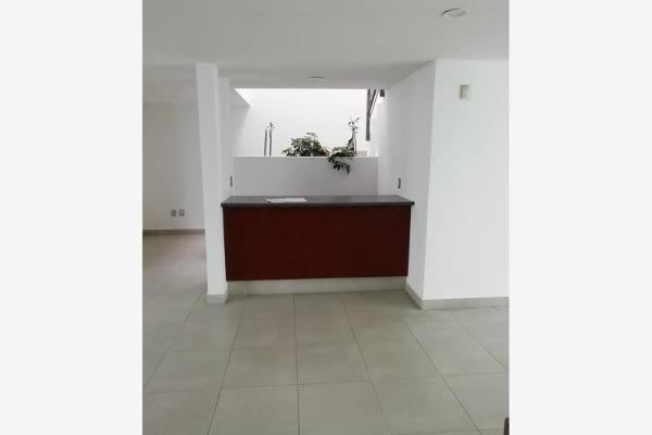 Foto de casa en renta en carretera a zacango 1002, residencial las palmas, metepec, méxico, 9174437 No. 11