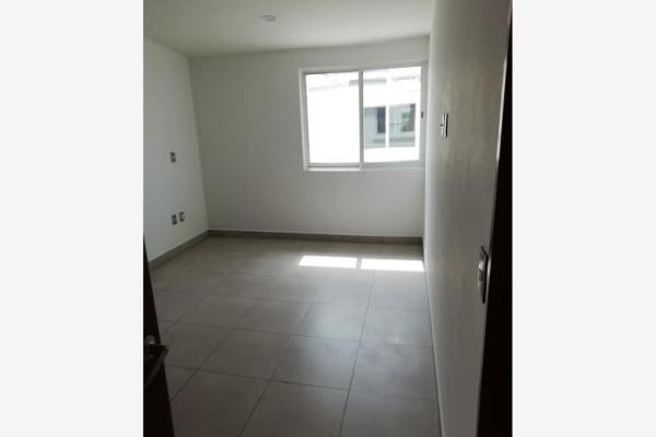 Foto de casa en renta en carretera a zacango 1002, residencial las palmas, metepec, méxico, 9174437 No. 12