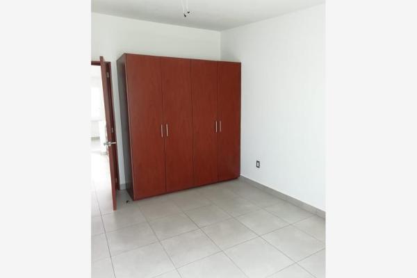 Foto de casa en renta en carretera a zacango 1002, residencial las palmas, metepec, méxico, 9174437 No. 14