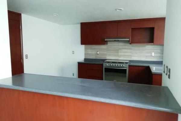 Foto de casa en renta en carretera a zacango 1002, residencial las palmas, metepec, méxico, 9174437 No. 15