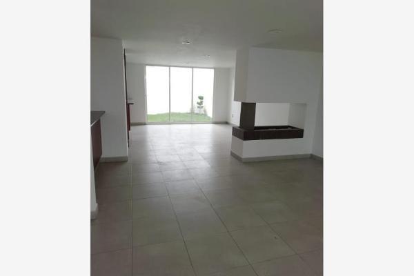 Foto de casa en renta en carretera a zacango 1002, residencial las palmas, metepec, méxico, 9174437 No. 16