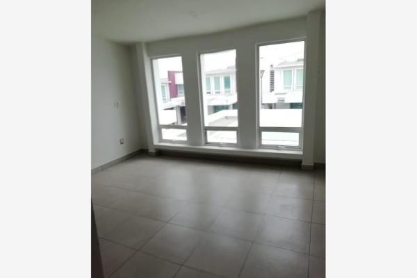 Foto de casa en renta en carretera a zacango 1002, residencial las palmas, metepec, méxico, 9174437 No. 18