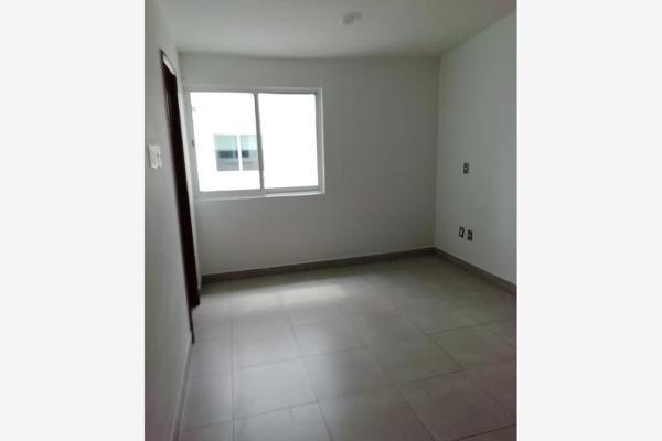 Foto de casa en renta en carretera a zacango 1002, residencial las palmas, metepec, méxico, 9174437 No. 19