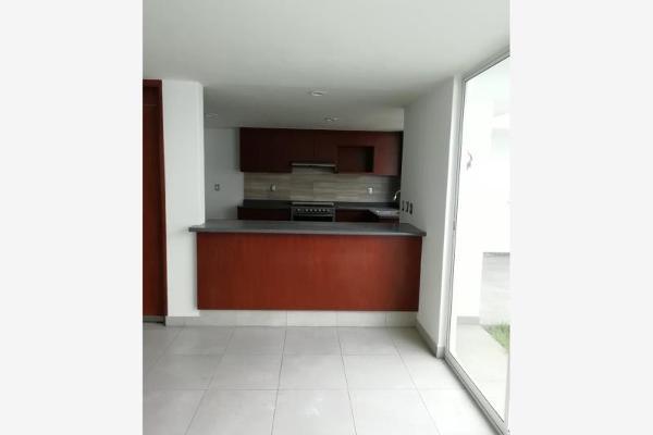 Foto de casa en renta en carretera a zacango 1002, residencial las palmas, metepec, méxico, 9174437 No. 20