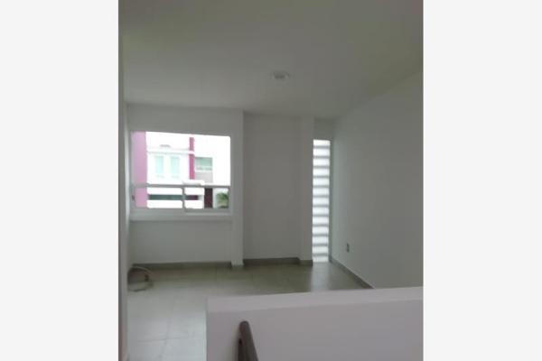 Foto de casa en renta en carretera a zacango 1002, residencial las palmas, metepec, méxico, 9174437 No. 22