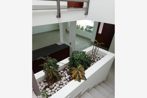 Foto de casa en renta en carretera a zacango 1002, san isidro residencial, metepec, méxico, 9174437 No. 02