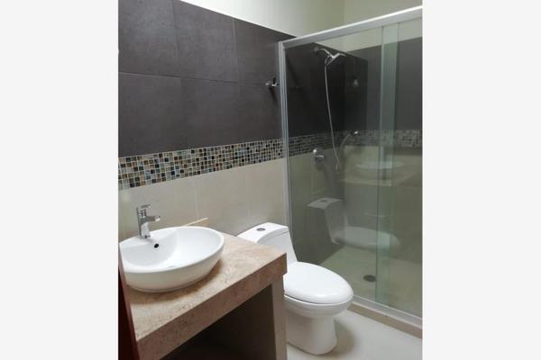 Foto de casa en renta en carretera a zacango 1002, san isidro residencial, metepec, méxico, 9174437 No. 04