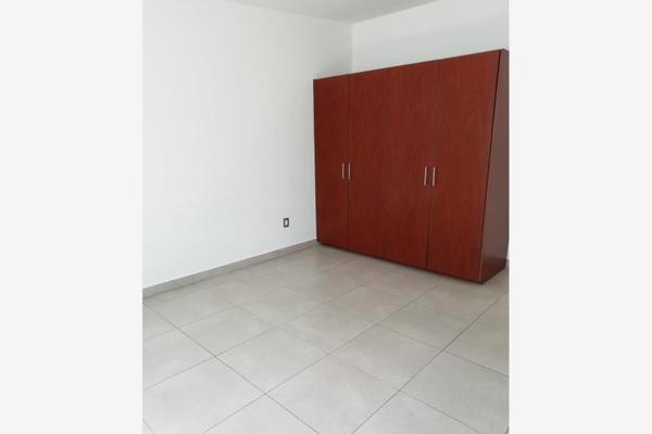 Foto de casa en renta en carretera a zacango 1002, san isidro residencial, metepec, méxico, 9174437 No. 06