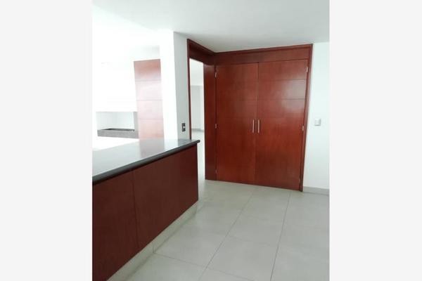 Foto de casa en renta en carretera a zacango 1002, san isidro residencial, metepec, méxico, 9174437 No. 08