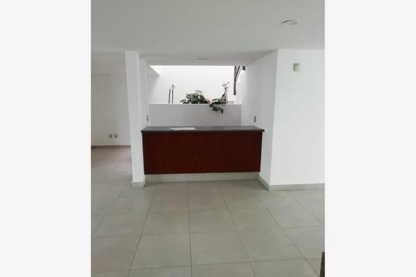 Foto de casa en renta en carretera a zacango 1002, san isidro residencial, metepec, méxico, 9174437 No. 11