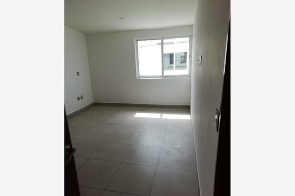Foto de casa en renta en carretera a zacango 1002, san isidro residencial, metepec, méxico, 9174437 No. 12
