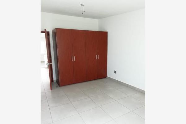 Foto de casa en renta en carretera a zacango 1002, san isidro residencial, metepec, méxico, 9174437 No. 14