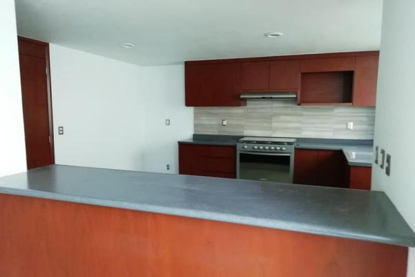 Foto de casa en renta en carretera a zacango 1002, san isidro residencial, metepec, méxico, 9174437 No. 15