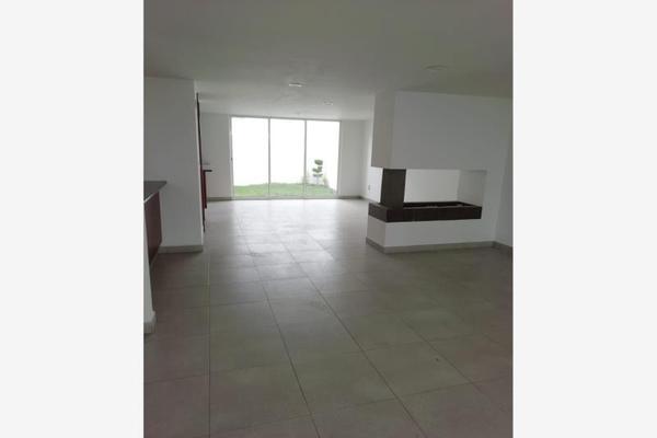Foto de casa en renta en carretera a zacango 1002, san isidro residencial, metepec, méxico, 9174437 No. 16