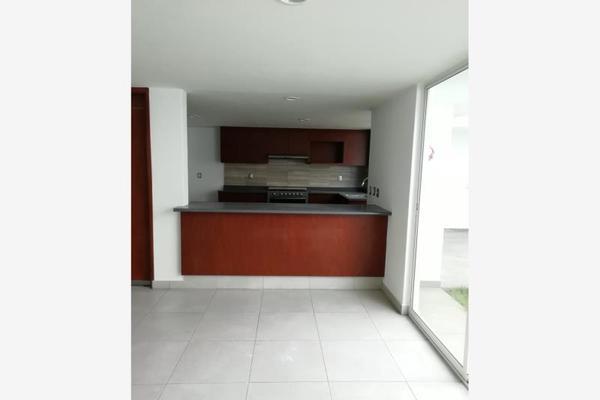 Foto de casa en renta en carretera a zacango 1002, san isidro residencial, metepec, méxico, 9174437 No. 20