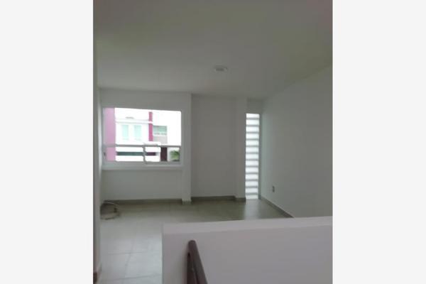 Foto de casa en renta en carretera a zacango 1002, san isidro residencial, metepec, méxico, 9174437 No. 22