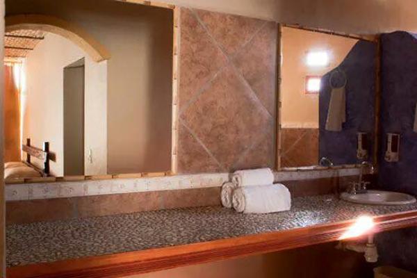 Foto de edificio en venta en carretera ahualulco-ameca kilometro 28 ahualulco de mercadio, jal. , ahualulco de mercado centro, ahualulco de mercado, jalisco, 4649221 No. 08