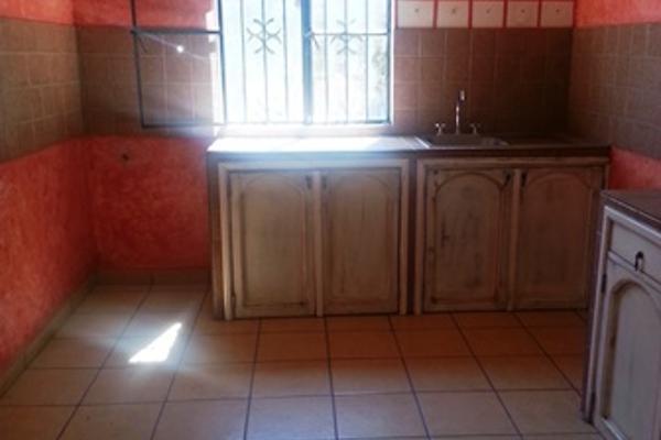 Foto de casa en venta en carretera al piane 0, el rodeo, miacatlán, morelos, 2651060 No. 01