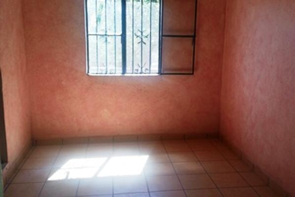 Foto de casa en venta en carretera al piane 0, el rodeo, miacatlán, morelos, 2651060 No. 02
