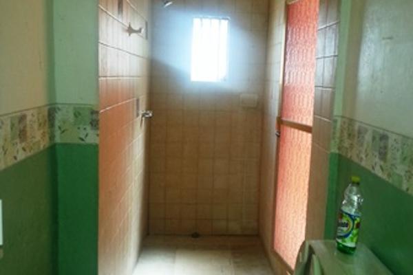 Foto de casa en venta en carretera al piane 0, el rodeo, miacatlán, morelos, 2651060 No. 03
